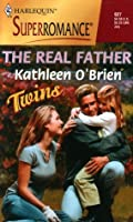 The Real Father (Twins #5)