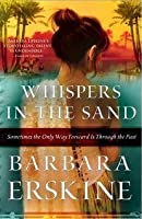 Whispers in the Sand