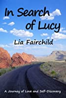 In Search of Lucy