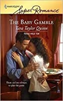 The Baby Gamble (Texas Hold 'Em)