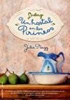L Auberge By Julia Stagg Reviews Discussion Bookclubs