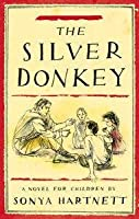 The Silver Donkey: A Novel for Children