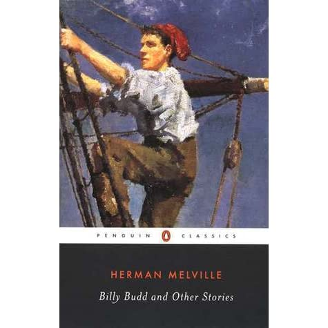 """a review of herman mevilles book billy budd """"billy budd"""" is the final work of american author herman melville which was discovered amongst his papers three decades after his death and first published in raymond weaver's 1924 edition of """"the collected works of melville."""