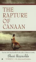Rapture of Canaan