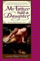 My Father had a Daughter
