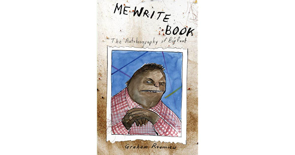 show me how to write a book