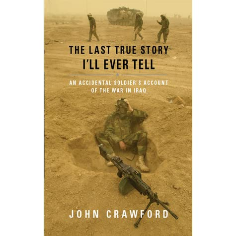 soldiers home and how to tell a true war story Soldier's home is a short story by to] tell nothing but the truth in a way stress syndrome after the war through the entire story.