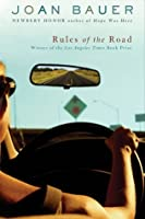 Rules of the Road (Rules of the Road, #1)