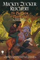 The Beasts of Barakhai (Books of Barakhai, #1)
