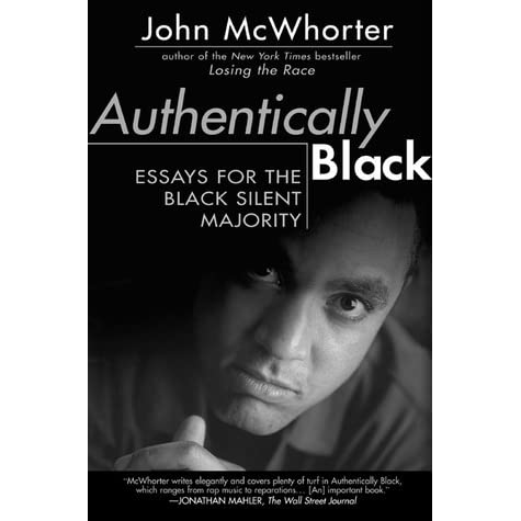 """black essay majority silent The """"silent majority"""" in black and white this essay returns to the social and it describes the """"black silent majority"""" and argues that the individual."""