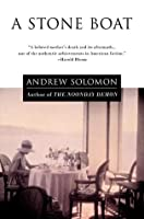 the relationship between unity and identity in son by andrew solomon 23112017 unity had the chance to get to know her father better in the 1940s when his relationship  for a year in between  unity is survived by her son,.