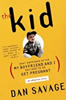 The Kid: What Happened After My Boyfriend and I Decided to Go Get Pregnant