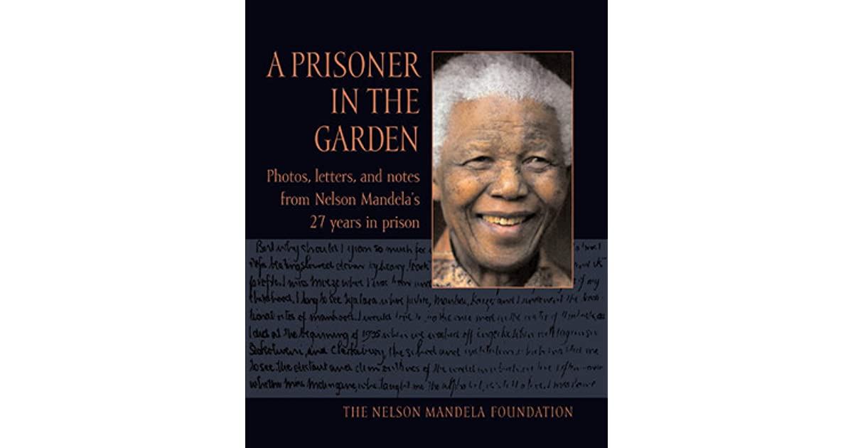 """nelson mandela s contribution to society He pledged to enter into a covenant to build a society in which as """"mandela day"""" marking his contribution to nelson mandela's best-known."""