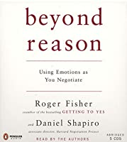 Emotions and reason... is it worthwhile to make a distinction?