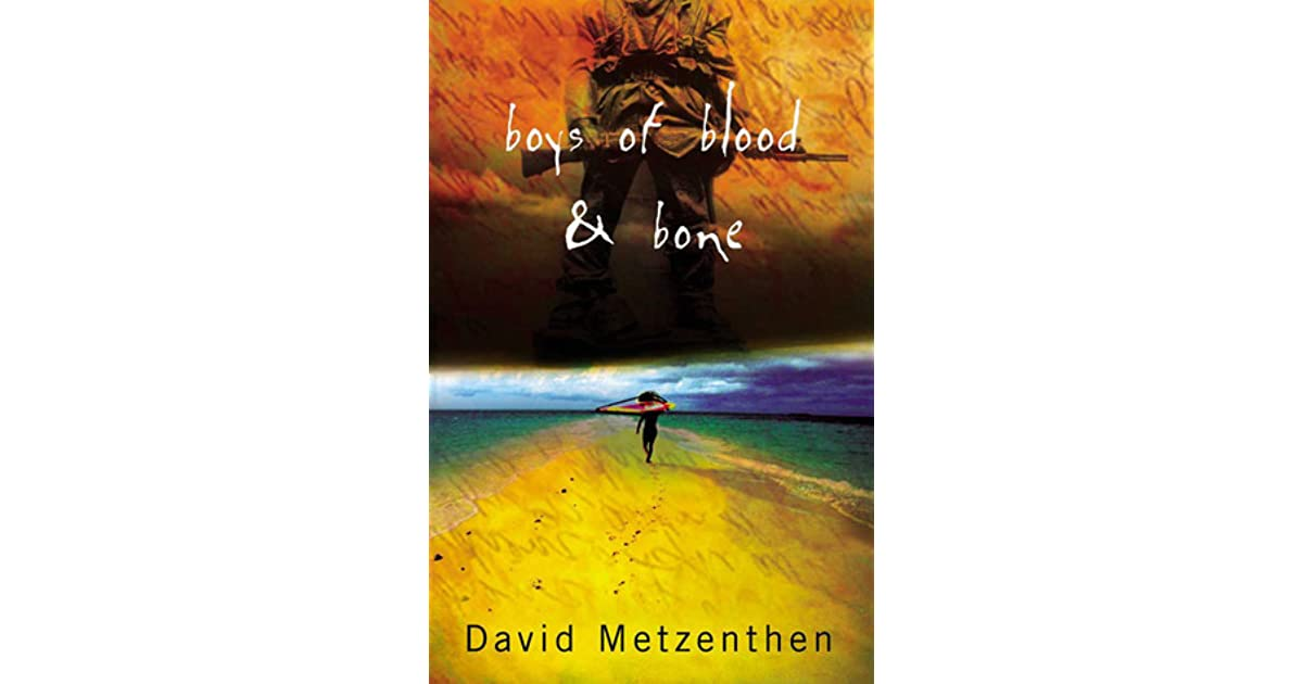 boys of blood and bone themes 20092009 29 march 2017   shadowandact fox 2000 acquires west african fantasy novel 'children of blood and bone' in blockbuster deal 28 january 2017.