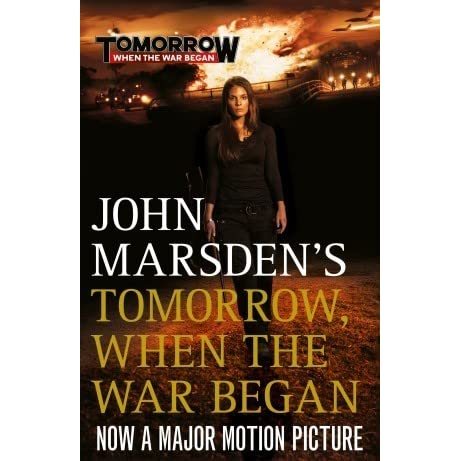 tomorrow when the war began plot Read the tomorrow when the war began plot and find out who is in the cast and crew at moviescom.