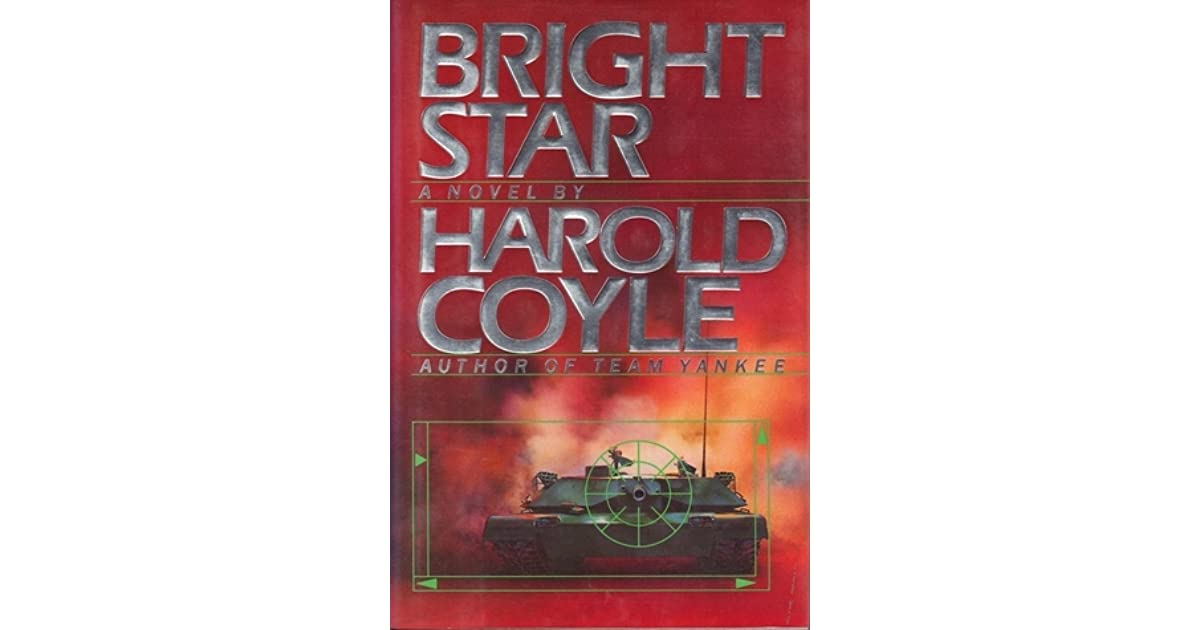 Dimple Records Harold Coyle Bright