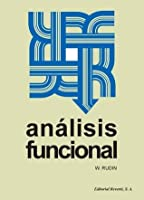 Analisis Funcional/ Functional Analysis