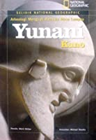 Yunani Kuno (Selidik National Geographic)