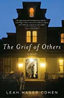 The Grief of Others