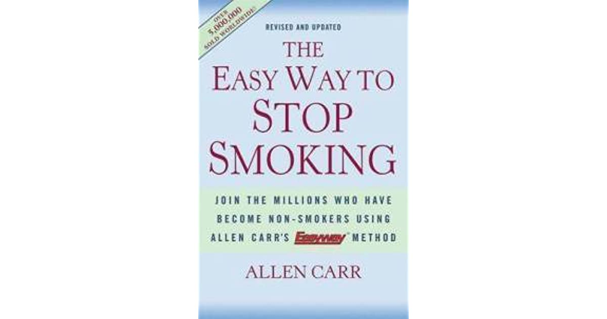 stop tobacco use catalogs reviews