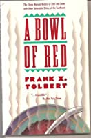 Bowl of Red