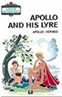 Apollo and His Lyre: Apollo - Hermes