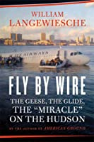 Fly by Wire: The Geese, the Glide, the Miracle on the Hudson