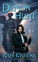 The Demon Hunt (Dark Storm #2)