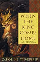 When The King Comes Home (A College of Magics)