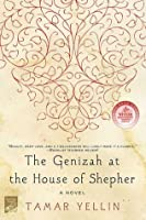 The Genizah at the House of Shepher: A Novel