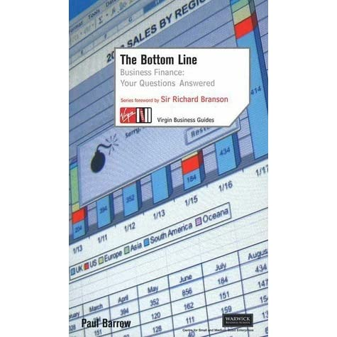 Bottom Line Books Customer Service Phone Number Contact