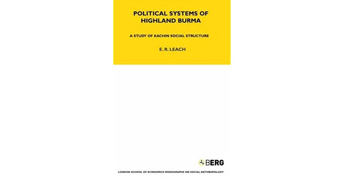 shop Corporate Governance and Managerial Reform in