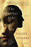 The Other Side of You