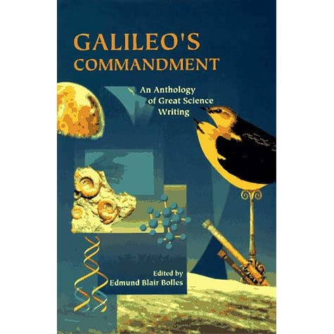 """essay review galileo courtier She was associate editor of the westminster review from 1851 to 1853  as  that professor of padua who, in order to disprove galileo's discovery of p  for  """"an ornament of religion and virtue"""" hopes courtiers will never forget to copy sir."""