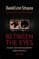 between the eyes  essays on photography and politics by david levi    between the eyes  essays on photography and politics