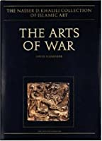 The Arts of War: Arms and Armour of the 7th to 19th Centuries Ad