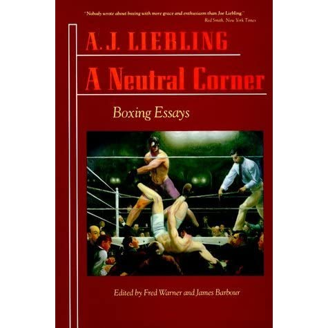 essay on boxing for kids By larry fink essay by bert randolph sugar photography / art / sports  kids corner  view all  sugar's essay on boxing as a way out adds cigar chomping flavor.