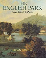The English Park, Royal Private & Public
