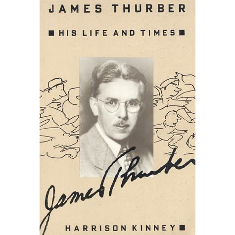 james thurbers philosophy on marriage 40 great quotes about marriage einstein, socrates, voltaire, marx (groucho, that is), they have all had their say on marriagebut so have billy connolly, princess diana and terry pratchett here.