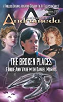 The Broken Places (Gene Roddenberry's Andromeda)