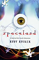 Spaceland : A Novel of the Fourth Dimension