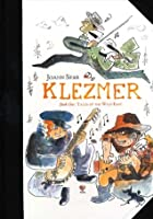 Klezmer, Collector's Edition: Tales of the Wild East