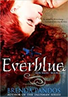 Everblue (Mer Tales #1)