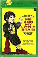 Me and My Little Brain (Great Brain #3)
