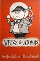Whizz for Atomms