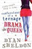 Confessions of a Teenage Drama Queen (Confessions of a Teenage Drama Queen, #1)