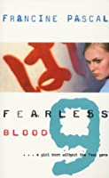 Blood (Fearless, #9)