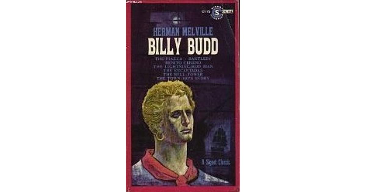 billy budd good and evil Of the existence of evil billy recalls adam 84 billy budd and the world's and political history of mankind is a history ofthe necessity of good and evil.
