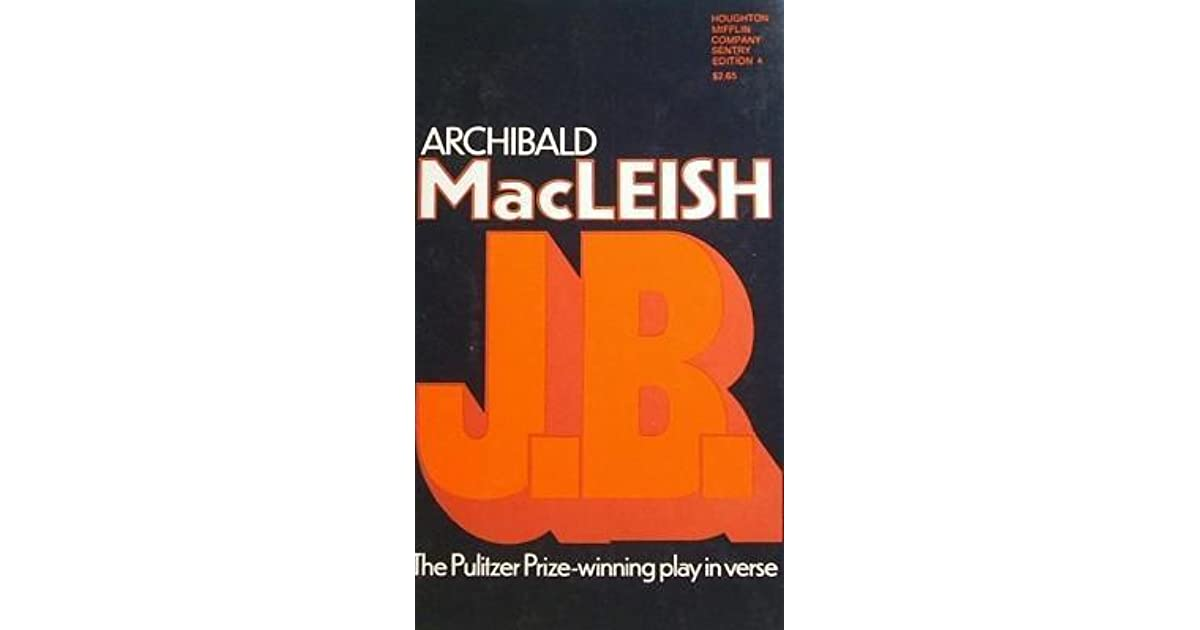 the biography and philosophy of archibald macleish The ambassador book award  around the cragged hill a personal and political philosophy, by george f kennan biography & autobiography.